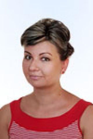 Sághi-Keszthelyi Anna