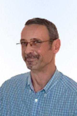 Kakucska Zoltán