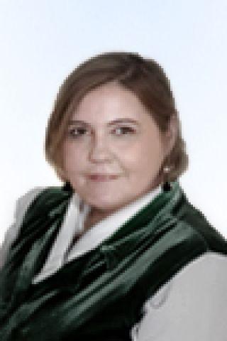 Antalovits Ferencné