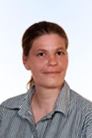 Kranczicki Orsolya